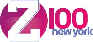 Z100-logo