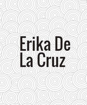 Erik De La Cruz